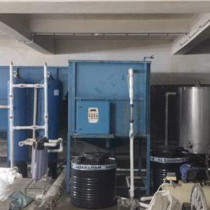 Chemical Technology (CEETP)